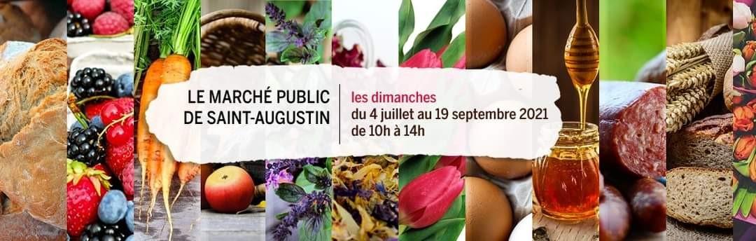 Marche_public.jpg (107 KB)