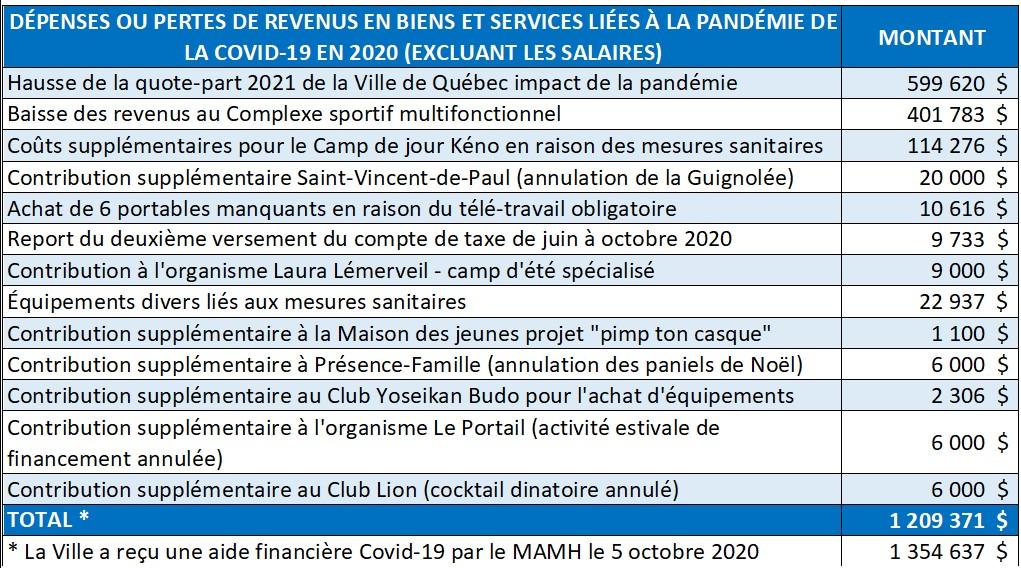 Depenses_ou_pertes_de_revenus_en_biens_et_services_liees_a_la_pandemie_de_la_COVID-19_en_2020_(excluant_les_salaires).jpg (266 KB)